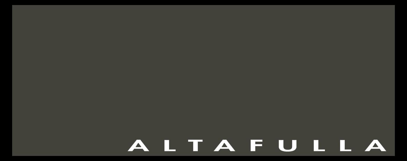 HortaBlanch