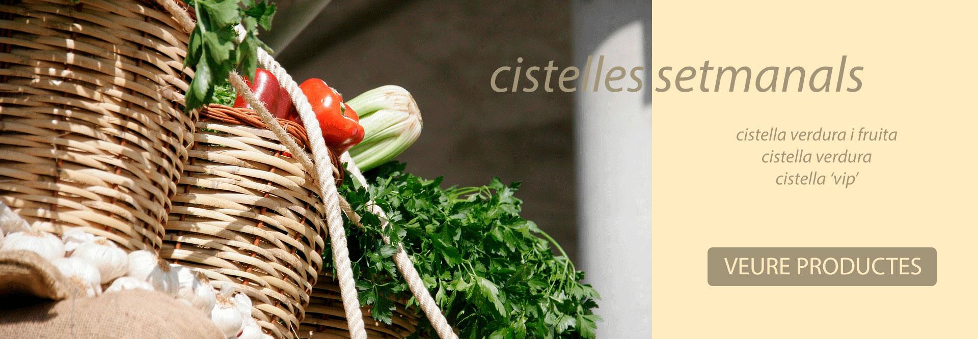 banner_cistelles_web-(1)